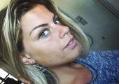 francesca_del_taglia