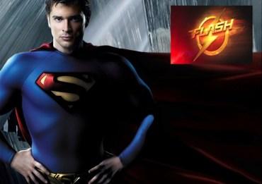 superman-tom-welling