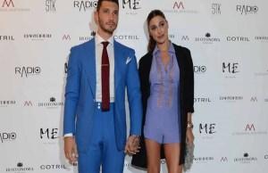 Belen-Stefano-Suit-Tie