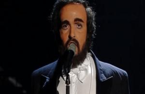 scanu-pavarotti
