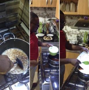 cook111