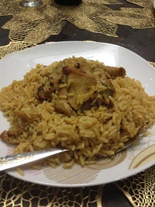 cook111111