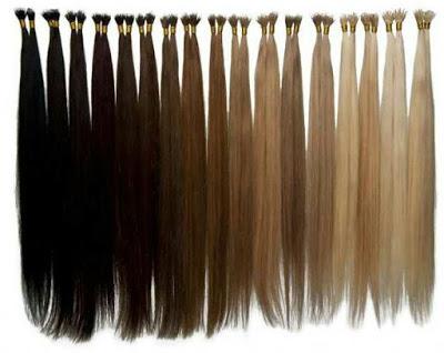 hair123456789