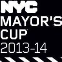 Semis Are Set At 2014 Mayor's Cup; 7 Defending Champions Remain In Position to Repeat