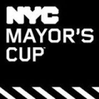 2014/2015 Mayor's Cup Preview: 75+ Names to Know for The Big Dance