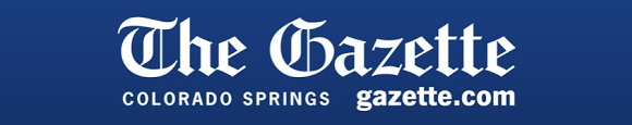Colorado Springs Gazzette