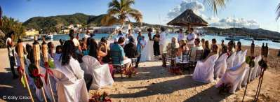 Weddings and Events, Venues and Sites, St. Croix, USVI ...