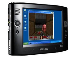 Samsung_Q1_Ultra_Mobile_PC_ULD-standard