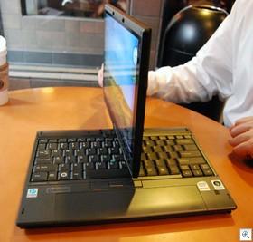 Fujitsu2010_front