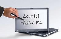R1f_tablet2