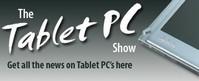 Tabletpcshow