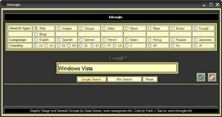 Websearchtoolct
