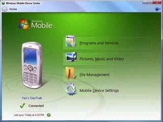 Wey-20070201-wmdc