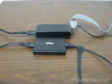 x200 latitue xt power adapter 022