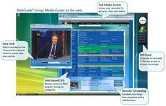webguide tablet pc umpc mobile media