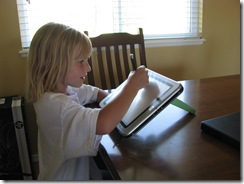 zoe tablet pc cricket stand 006
