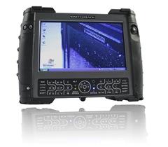 SwitchBack PC Roper Mobile