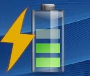 Battery.png (PNG Image, 466x281 pixels)