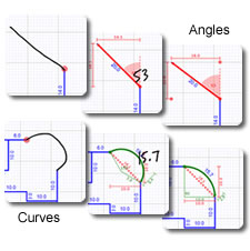 Curves_angles