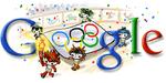 Googleolympicslogo