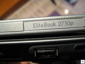 Hp2730pelitebook (2)
