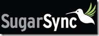 sugarsync_500x175