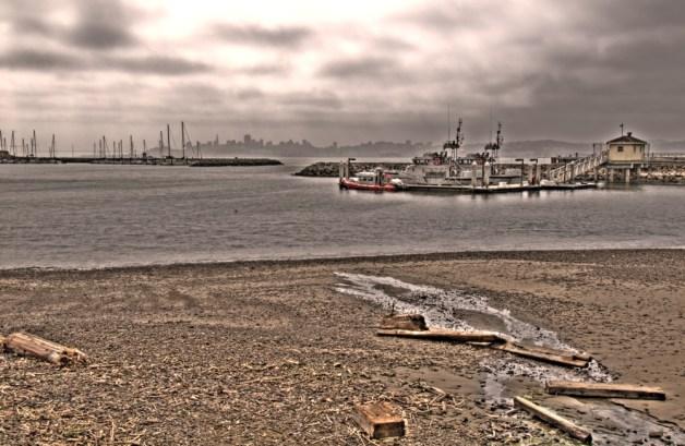 coastguardhdr_med