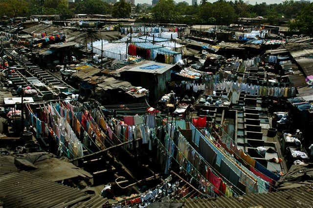 mumbai_laundry