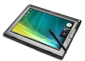 le1700_tablet_pc