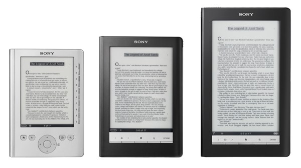 3newsonyreaders