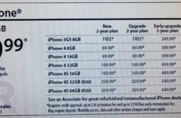 BGR-radioshack-iphone4s-sale-dec.jpg