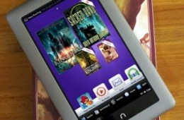Nook-Tablet01-620x396