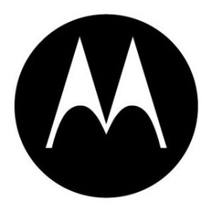 How Motorola is Failing Its Android Customers
