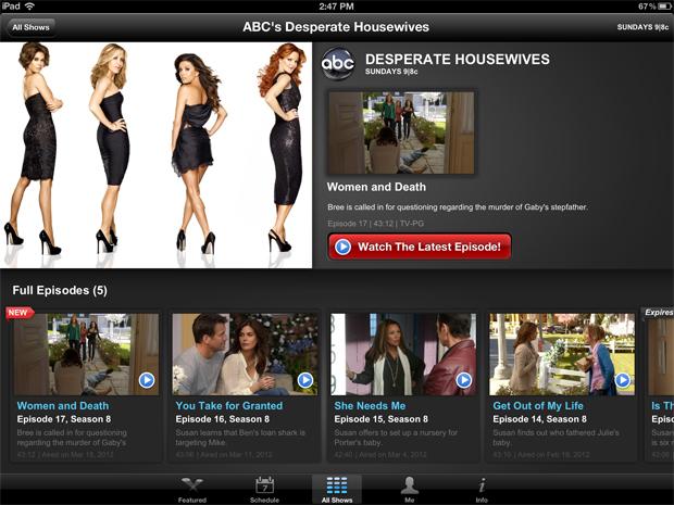 ABC Player - Free