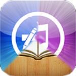 AppiTunesBookStoreIcon