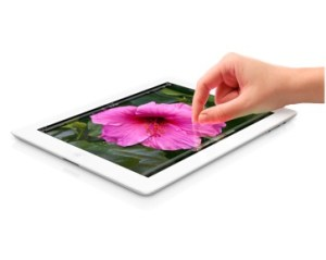 Poll: Are You Buying the New iPad?