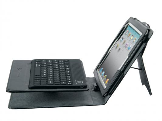 KeyPAD folio from Scosche