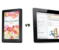 kindle-vs-ipad_t