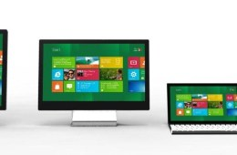windows-8-different-sizes