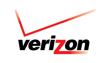 Verizon's Shared Family Data Plans Coming This Summer