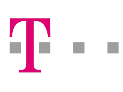 BlackBerry 10 Headed to T-Mobile
