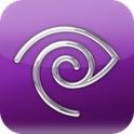 TWCTV App