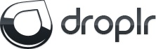 droplr-logo