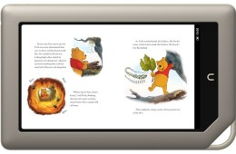 11_KidsBooks_Pooh.jpg