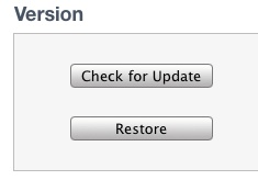 Install iOS 6 beta without developer