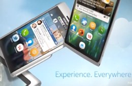 Nokia Air concept