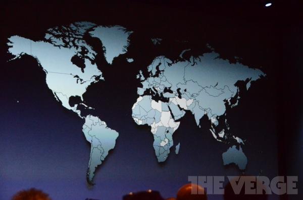 apple-expansion