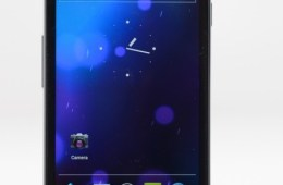 galaxy-nexus-review-8-471x620