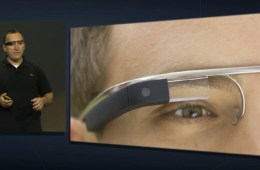google project glass preorder for 1500 ships next year
