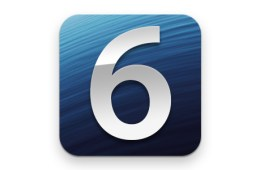 iOS 6 Beta Jailbreak Successful, Don't Expect Release Soon